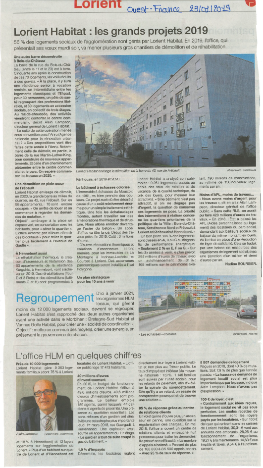 Ouest_France_2019